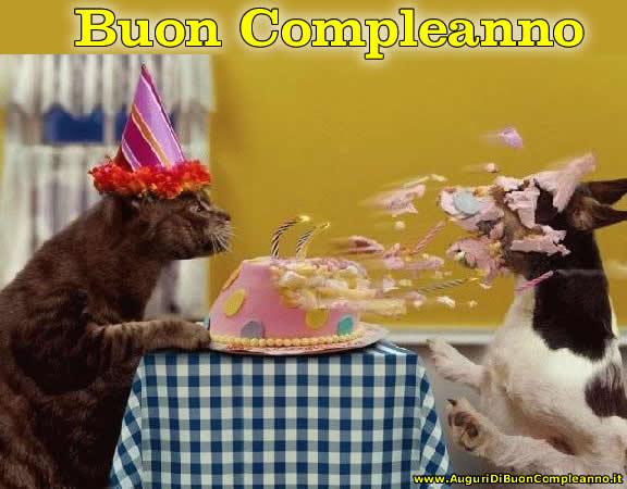 auguri-buon-compleanno.jpg